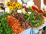 farmersmarket pic