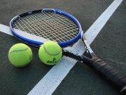 tennis ball476215965757707_842601599_n