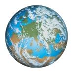 earth-1426389-639x631