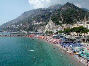 Italy_V_Amalfi_Beach