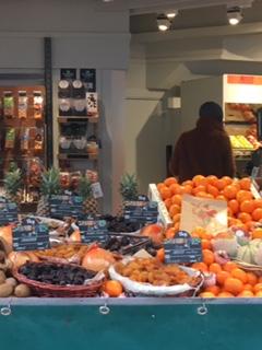 paris-market