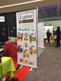 explore-cuisine