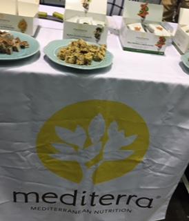 mediterra-foods