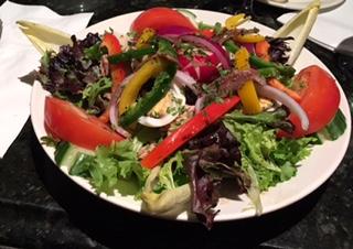 salad-nicoise-montreal