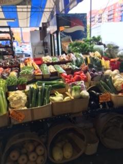 veg-stand-2-montreal