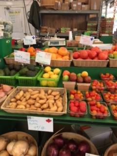 veg-stand-montreal